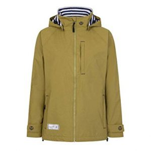 lazy Jacks rainjacket lazy jacks raincoat lazy jacks waterproof jacket lazy jacks waterproof coat green waterrpoof jacket