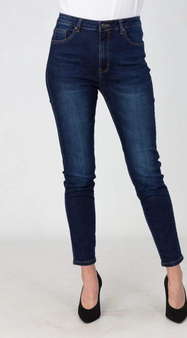 paco comfort denims paco slim fit jeans paco skinny jeans paco trousers great fit denims great fit jeans dark blue jeans dark blue denims
