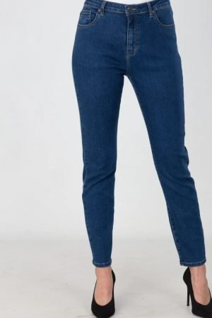 paco comfort denims paco slim fit jeans paco skinny jeans paco trousers great fit denims great fit jeans mid blue jeans mid blue denims