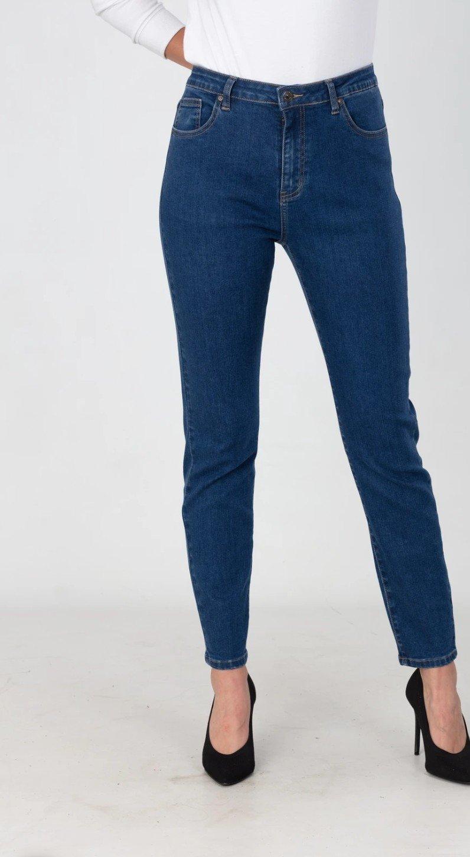 paco comfort denims paco slim fit jeans paco skinny jeans paco trousers great fit denims great fit jeans mid blue jeans mid blue denims
