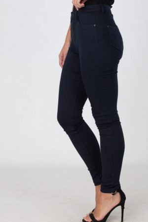 paco comfort denims paco slim fit jeans paco skinny jeans paco trousers great fit denims great fit jeans navy jeans navy denims